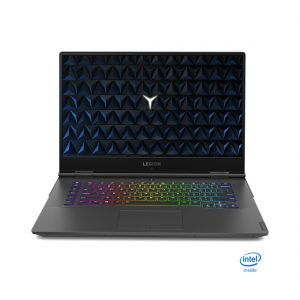 Laptop Lenovo Legion Y740