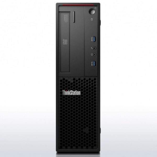 Lenovo Thinkstation P330 Intel Core i5 8400