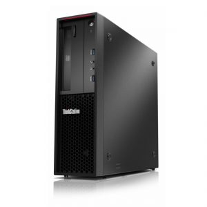 Workstation Lenovo Thinkstation P330 Intel Core i5 8400
