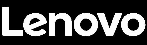 Tienda Lenovo México