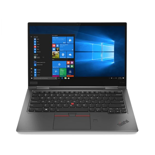 Ultrabook 2 en 1 - Lenovo ThinkPad X1 Yoga 4th Gen