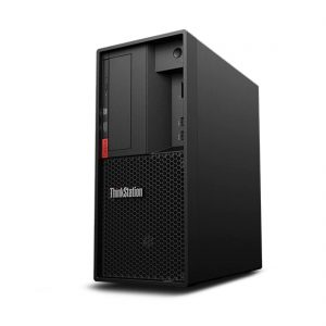 Workstation Lenovo Thinkstation P330 Intel Core i7 8700